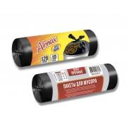 Almax особо прочные 120 л 10 шт