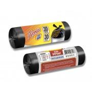 Almax особо прочные 30 л 30 шт