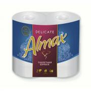 ALMAX DELICATE NEW