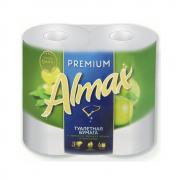 ALMAX Premium