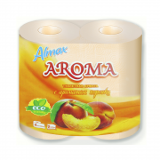ECO ALMAX АRОМА