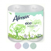 Almax ECO Light