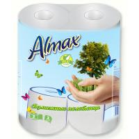 Almax ECO