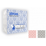 Almax CLASSIC COLLECTION