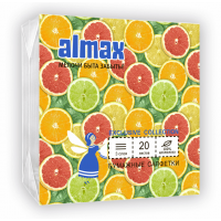 Almax EXCLUSIVE  COLLECTION