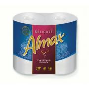 Almax Delicate