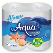Almax ECO Aqua