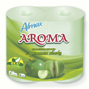 Almax ECO AROMA
